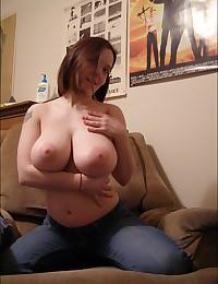 Nice ex girlfriends having hard sex