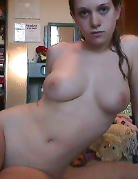 Mixtures of hot homemade pics