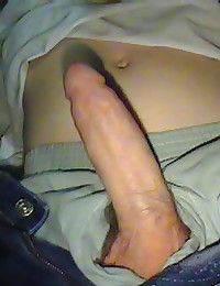 Big gay amateur cocks