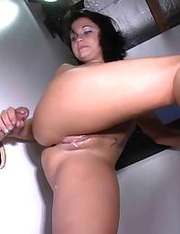 Brandi Belle