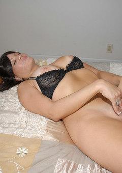 Wives Porn Pics