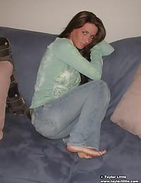Amateur Sex Photos