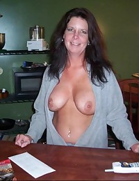 Free housewives sex porn pics