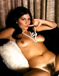 70s porn pictures are sizzling