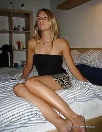 Picture collection of sexy amateur lesbo lovers
