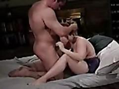 Natural Tits Sex Videos