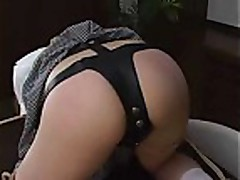 Japanese Bondage Teen 01