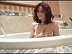 Justine Joli and Sarah Blake - Welcome to the Valley -
