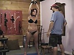 doggyfuck.wmv