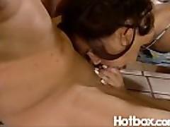 dru berrymore sex fever