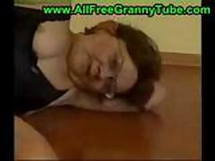 Granny Fun