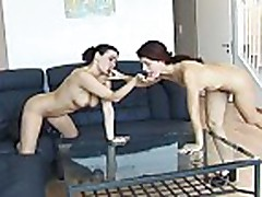 Piss Xmodels Vienna Pissing Connection part 2