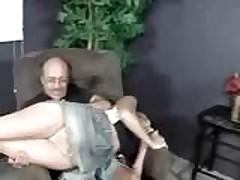 Erotic Spank 5