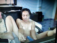 thai dildo skype
