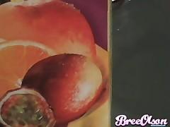 Bree Olson - Bree Olson - Brees Home Videos