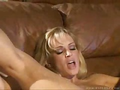 Carolyn Monroe Vs Tanya Danielle - Pussymans Big Boob Heaven