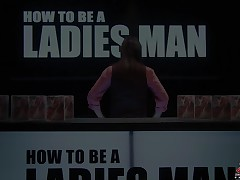 Kimberly Kane - How To Be A Ladies Man