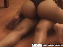 Xena And Trixie - Xena Loves Trixie - Part 05