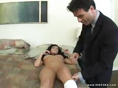 Lorena Sanchez - Watch It Drip