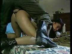 Pornstars Sex
