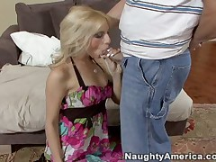 Brad Hardy And Nikki Sweet - I Have A Wife