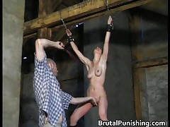 Hard Core Sm And Brutal Punishement Flick Flicks 2 By Brutalpunishing