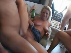 Sierra Sinn Group Sex