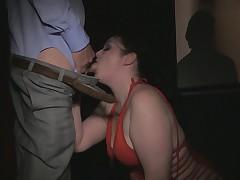 Sex Cinema Sluts
