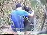 Buddha Garden Secret Voyuer Video