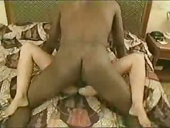 Wife Has Lover Cum on Wedding Ring 3