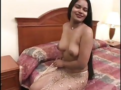 Beautiful Indian Girl www.okporn.Ru