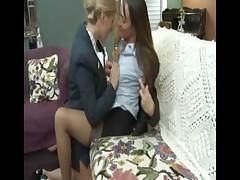 MILF Sex Videos