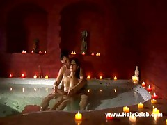 Best Tantra Massage