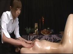 lesbian oil massage 1 (1/3)