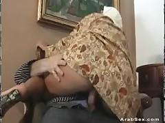 Arab Sex Videos