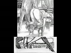 Amazon Huge Breast Cock Freak Women Mistresses