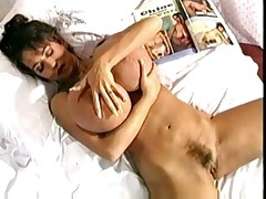 Casey James sex