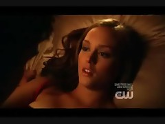 Hollywood Celebrity actress hot movie sex scenes