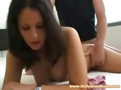 Sex tape Hardcore sex