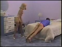 Free Strapon Porn
