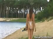 bikini bh92 00