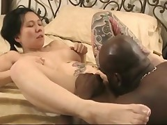 Wife 11