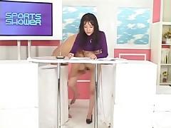 Japan sport news