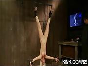 BDSM Sex Videos