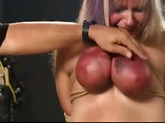 Bondage Sex Tube