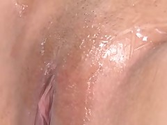 Let me shave your clit japanese schoolgirl