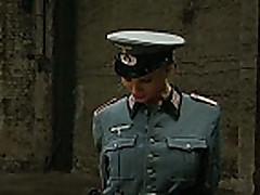 Girls in uniform vol2 - Scene 03