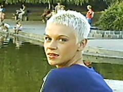 Fotzen ficker phantasien - Scene 02