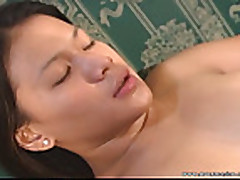 Classic Asian amateur porn from Manila!