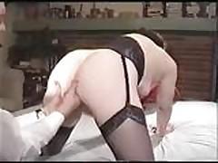 Mature video 211